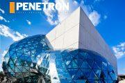 Penetron